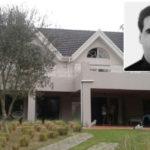 'Ndrangheta – Catturato in Uruguay il boss latitante Rocco Morabito