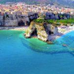 Il fallimento di Pizzo e della Calabria