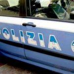 Controlli della Polizia di Stato nel catanzarese, 27 denunce