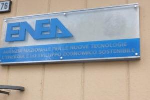 ENEA: concorso pubblico per 164 diplomati e laureati