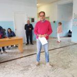 Chiaravalle Centrale, secondo giorno di occupazione dell'ex ospedale