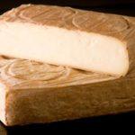 """Ministero Salute: richiamato lotto di formaggio """"Taleggio"""" per sospetta presenza di Listeria monocytogenes"""