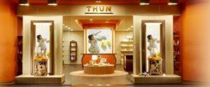 Negozi Thun: tutte le assunzioni in Italia