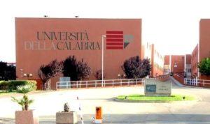 Ancora pochi giorni per iscriversi al Corso di Laurea Magistrale in Scienze Pedagogiche per l'Interculturalità e la Media Education dell'Unical