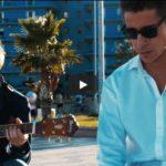 """VIDEO   """"L'Estate È Qui"""" il nuovo singolo di LawrencePAD"""