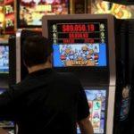 I numeri del gambling italiano e calabrese: chi guadagna e quanto spendono i players