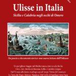 L'Odissea raccontata da Armin Wolf: nuovo appuntamento con il Festival d'Autunno