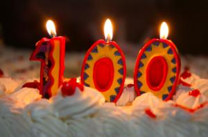 Soverato – I primi 100 anni di Gualtieri Giuseppe