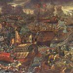 7 ottobre 1571