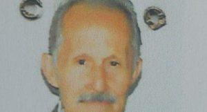 Scomparso un uomo di 88 anni nel catanzarese, avviate le ricerche