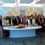 Insediata la nuova Commissione Pari opportunità della Provincia di Catanzaro.