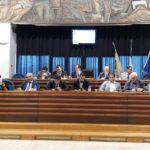 Provincia Catanzaro – Dieci milioni di euro per la manutenzione di strade e scuole