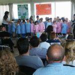 Santa Caterina dello Jonio – Evento per raccontare il ruolo educativo dei nonni