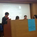 Soverato – Presentazione del libro Fatti foste a Viver di turismo di Massimiliano Capalbo