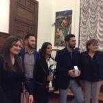 Tre primi classificati e sette premi speciali al concorso dell'Avis provinciale