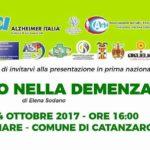 Il manuale del metodo Teci in prima nazionale in un convegno il 14 ottobre a Catanzaro