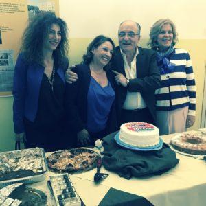 Soverato – ITT Malafarina ed Europa: un binomio plus