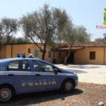 Confiscati beni per un milione di euro al figlio del boss cosca di 'Ndrangheta