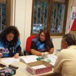 A Petrizzi è iniziata la campagna di prevenzione del tumore al colon-retto