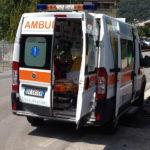Ciclista travolto e ucciso sulla Statale106