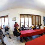 Il sindaco di Cenadi: la Trasversale sia l'occasione per ripensare il territorio