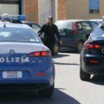 Operazione interforze su alloggi residenziali a Germaneto, 12 arresti e 29 denunce