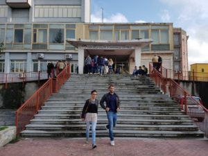 Ex ospedale di Chiaravalle, la battaglia è vinta: Regione e Asp firmano la convenzione