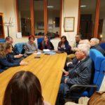 Chiaravalle Centrale, intenso programma di attività per la Consulta della Cultura