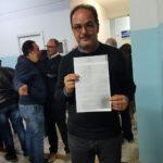 Chiaravalle Centrale, il sindaco: c'è il massimo impegno della Regione per la Casa della Salute
