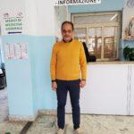 L'ex ospedale di Chiaravalle diventa caso nazionale, oggi diretta tv su La7