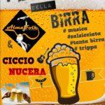 """Sabato 14 Ottobre a Montepaone Superiore la """"Festa della Birra"""""""