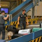 'Ndrangheta – Scoperto traffico di cocaina dal Sudamerica all'Italia, 19 arresti