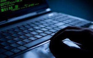 Truffe online. Le finte procedure per farsi rubare i dati bancari via mail