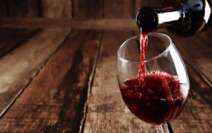 Guida dei Vini 2018 – Massimo punteggio per sei vini calabresi