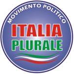 Italia un paese per vecchi!