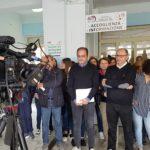 Ex ospedale di Chiaravalle, il sindaco: adesso tutto è nelle mani di Oliverio