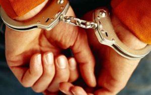 Latitante calabrese arrestato in Albania, deve scontare 13 anni di carcere