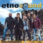 Gli Etnosound a marzo in Svizzera per un concerto organizzato dall'associazione Amici del Sud