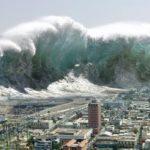 Rischio maremoto – Il Comune di Catanzaro aderisce all'esercitazione in programma i primi di novembre