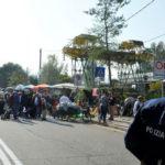 Lite al mercato a Torino, ucciso con una coltellata un 52enne di Catanzaro