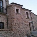Montepaone - L'opposizione chiede la revoca del bando Palazzo Pirrò