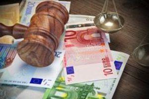 Diritto penale dell'economia: disciplina in espansione