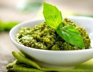 Ministero della Salute richiama Pesto vegetale BIO per sospetta contaminazione microbica