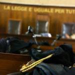 Singolare sentenza del Tribunale di Catanzaro