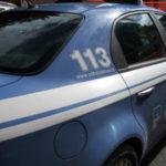 Controlli della Polizia di Stato, perquisizioni e denunce nel catanzarese