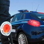 Polizia Penitenziaria: concorso per 197 agenti (uomini e donne)