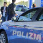 Controlli della Polizia di Stato nel catanzarese, 17 denunce