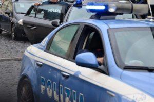 Maltrattava la moglie e i figli minorenni, arrestato 49enne catanzarese