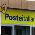 In Calabria 118 sportelli di Poste Italiane a rischio chiusura