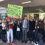 Ex ospedale di Chiaravalle, prime risposte: l'Asp approva lo studio di fattibilità